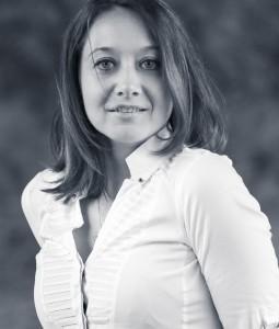 Carole LITOT né le 03/01/1981